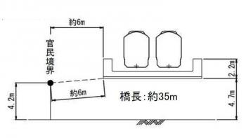 Osakananiwa200373