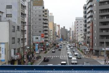 Osakananiwa200374