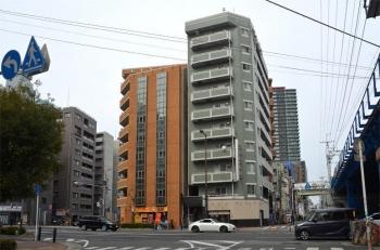 Osakananiwa200375