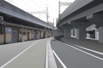 Osakananiwa200382