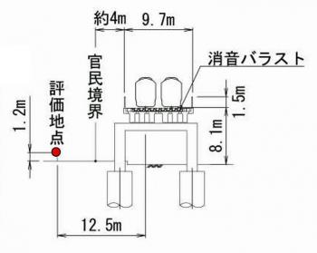 Osakananiwa200383