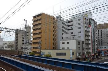 Osakananiwa200385
