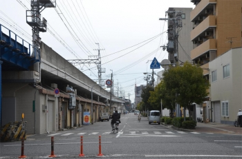 Osakananiwa200386