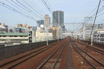 Osakananiwa200391