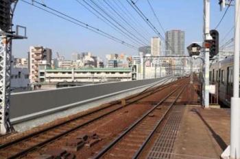 Osakananiwa200392