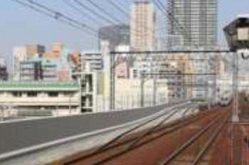 Osakananiwa200393