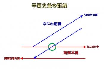 Osakananiwa200394