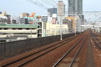 Osakananiwa200395