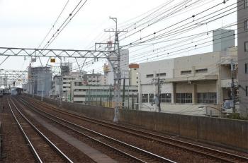 Osakananiwa200396