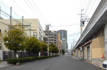 Osakananiwa200397