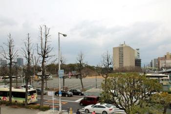 Osakananiwamiya201213