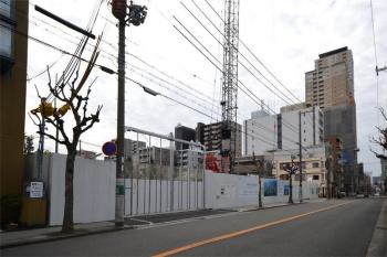 Osakananiwanomiya200116