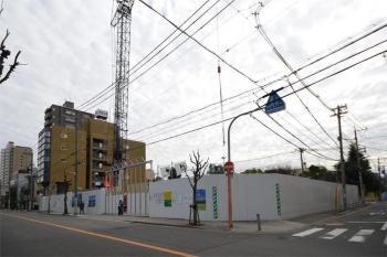 Osakananiwanomiya200117