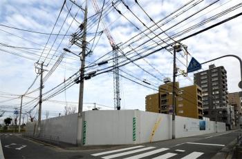 Osakananiwanomiya200118