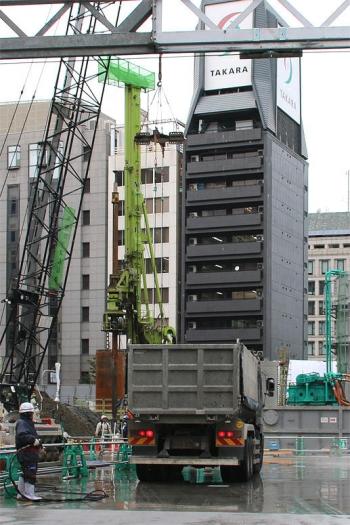 Osakanissay200114