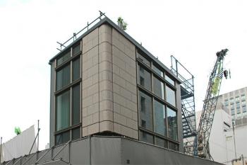 Osakanissay200117