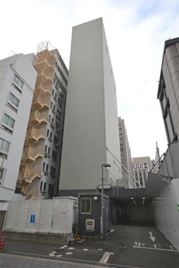 Osakanissay200118
