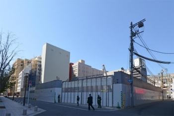 Osakanissay200312