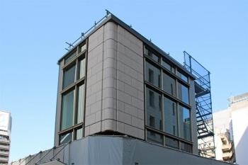 Osakanissay200316