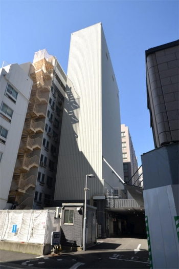 Osakanissay200317