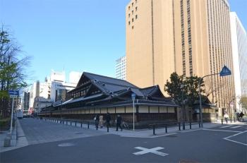 Osakanissay200411