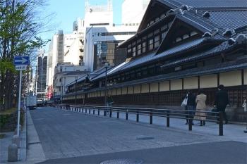 Osakanissay200414