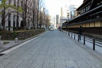 Osakanissay200415