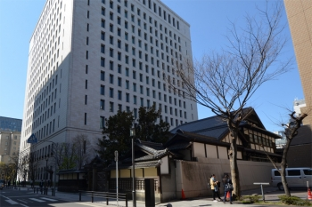 Osakanissay200417