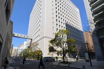 Osakanissay200422