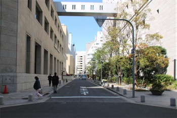 Osakanissay200425