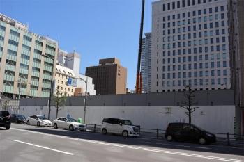 Osakanissay200511