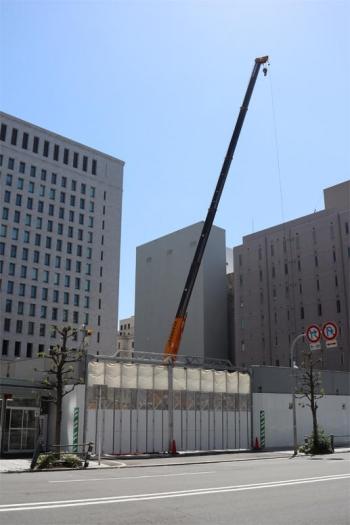Osakanissay200513