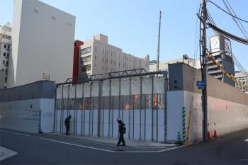 Osakanissay200514