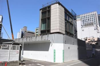 Osakanissay200515