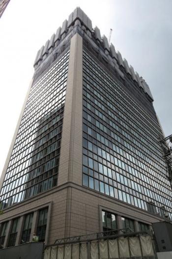 Osakanissay210713