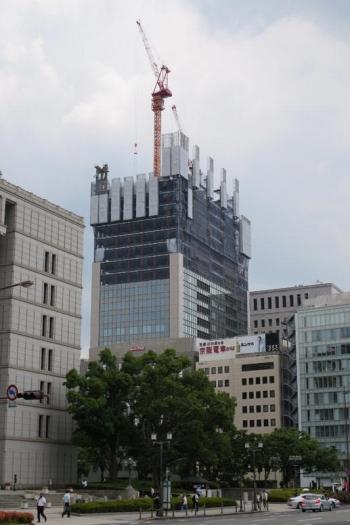Osakanissay210716