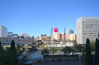 Osakaobp191031