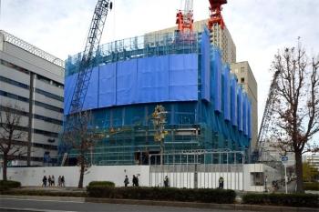 Osakaobp200152