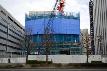 Osakaobp200153