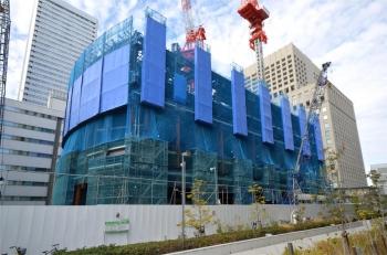 Osakaobp200154