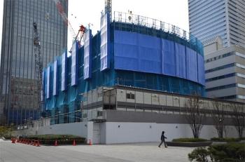 Osakaobp200161