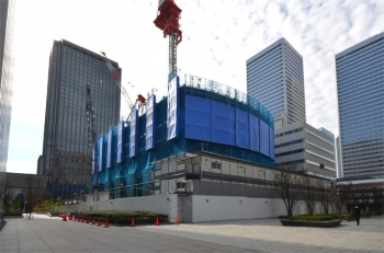 Osakaobp200162
