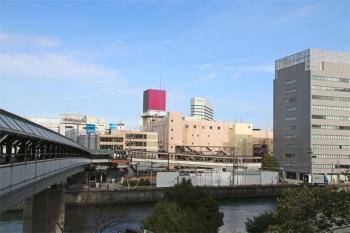 Osakaobp200171