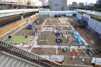 Osakaobp200172