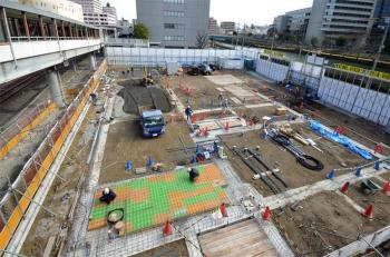 Osakaobp200173