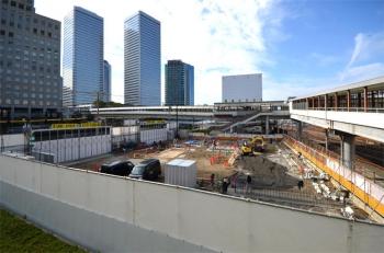 Osakaobp200175