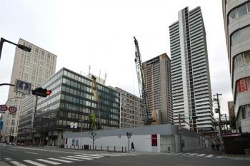 Osakaonward200113