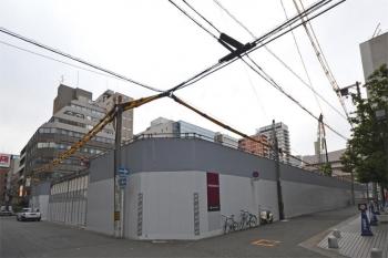 Osakaonward200115
