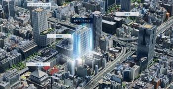 Osakaonward210111