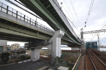 Osakaosakahanshinexp200216
